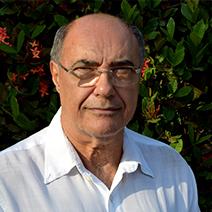 Dr. Paulo Cesar Fructuoso