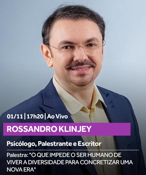 ROSSANDRO2