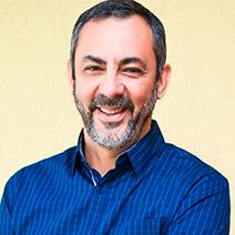 Dr. Carlos Veiga Jr