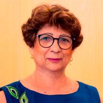 Lucilia Ribeiro