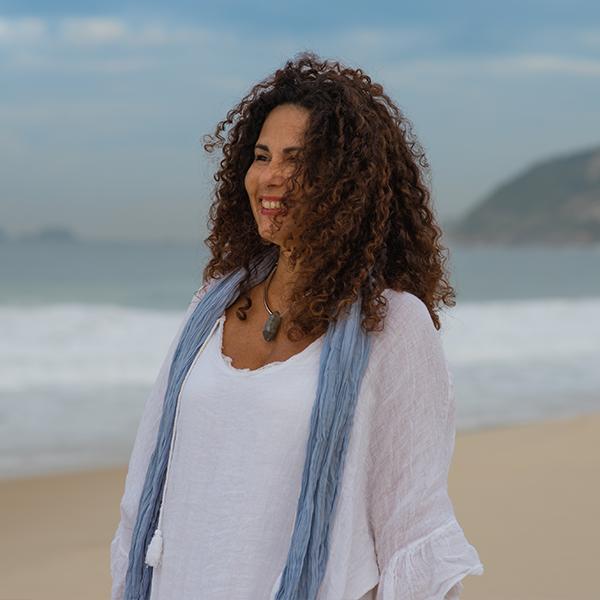 Egina de Oliveira