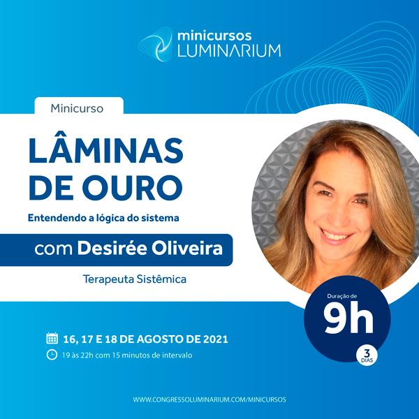 Desiree-_Minicurso_-_Luminarium