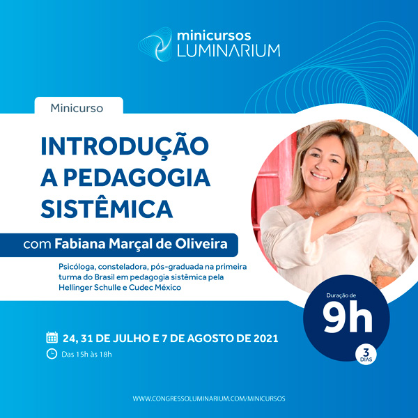 Fabiana_-_Minicurso_-_Luminarium