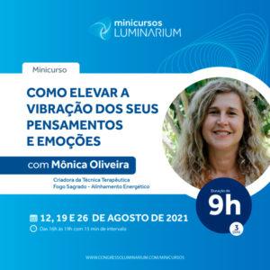 Monica_-_Minicurso_-_Luminarium