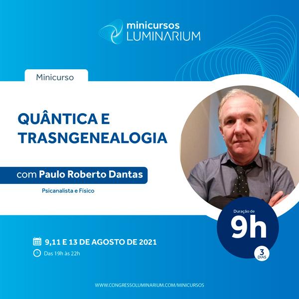 Paulo_-_Minicurso_-_Luminarium
