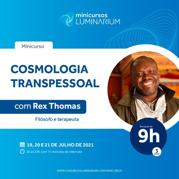 Rex_-_Minicurso_-_Luminarium