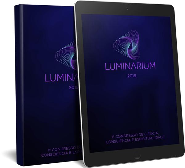 luminarium-ebook