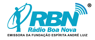 Logo Rádio Boa Nova - Nova Identidade-01