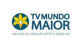 Logo-TV-Mundo-Maior