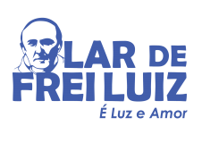NEW-LOGO-FREI-LUIZ---BLUE