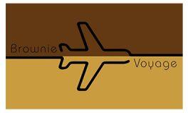 brownie-voyage