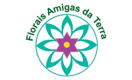 florais-amigas-da-terra