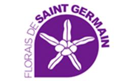 florais_saint_german2