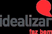 idealizar-novo