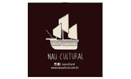 nau-cultural