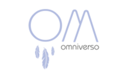 omniverso2