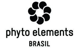 pyto-elementos