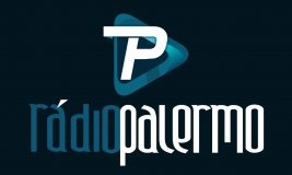 radio palermo 5