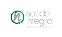 saude-integral2