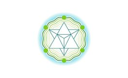 triangulo-sistemico