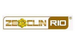 zeoclin